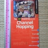 The AA Essential Guide: Channel Hopping (2004)