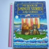 My Book of 1-Minute Stories And Verses
