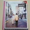 (What's the Story) Morning Glory? OASIS (Guitar Tab Edition)