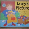 Lucy's Picture (Paperback)