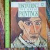 Discovering the Great Paintings 32: PICASSO