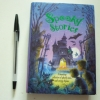 Spooky Stories (Hardback - Pocket Size)