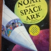 Noah and the Space Ark