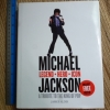 Michael JACKSON: A Tribute to The King of Pop (Legend-Hero-Icon)