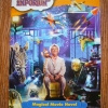 Mr.Magorium's Wonder Emporium: Magical Movie Novel