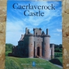 Caerlaverock Castle (Historic Scotland)