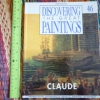 Discovering the Great Paintings 46: CLAUDE