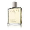 น้ำหอม Chanel Allure Homme EDT 100 ml. Nobox.