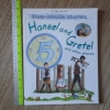 Hansel and Gretel and Other Stories (Five-Minute Stories)