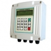 Ultrasonic Flow Meter Module รุ่น TUF-2000SW-TM1 DN50-DN700 mm. แบบติดผนัง