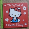 The Big Book of Hello Kitty