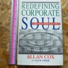 Redefining Corporate SOUL: Linking, Purpose & People