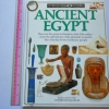 Eyewitness Guides 23: Ancient Egypt