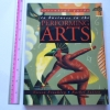 Essential Guide to Business in the Performing ARTS