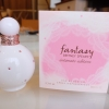 น้ำหอม Britney Spears Fantasy Intimate Edition EDP 100ml. ของแท้ 100%