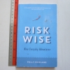 Risk Wise: Nine Everyday Adventure