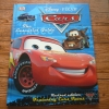 Disney-Pixar CARS: The Essential Guide (Revised Edition Ft. Cars Toons)