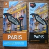 PARIS (Pocket Rough Guides)
