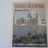 Stones of Empire: The Building of the Raj