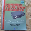 Running Your Own Business (5th Edition)