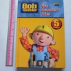 Bob the Builder Five Favourite Tales (CBeebies BBC)