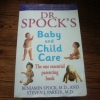 Dr.Spock's Baby and Child Care