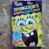 SpngeBOB's Bumper Joke Book (6 Books Inside)