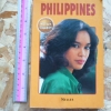 PHILIPPINES (Explore the World/ Nelles Guide)
