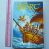 BLARC (The Boy Who Set Sail on a Questionable Quest)