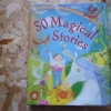50 Magical Stories