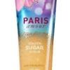 Paris amour Golden Sugar Scrub (สินค้า Pre Order)
