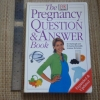 The Pregnancy Question & Answer Book