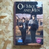 Of Mice and Men (Pearson Longman)