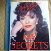 My Secrets (Autobiography of Joan Collins)