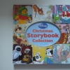 (Disney) Christmas Storybook Collection