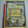 The County Maps of Old England