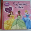 Disney Princess ENCHANTING TALES