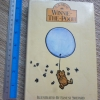 Winnie-The-Pooh (Chapter Book)