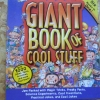 GIANT Book of Cool Stuff (Six Books in One!)