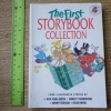 The First Storybook Collection