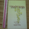 MAITREYA Volume 1 (Teachings from Heaven)