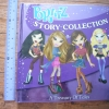 BRATZ Story Collection: A Treasury of Tales (มีตำหนิ)