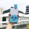 Sulley back cover iPhone 6 Plus/ 6S Plus