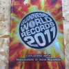 Guinness World Records 2011: Exploring With Thousands of New Records