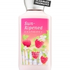 Sun - Ripened Raspberry (สินค้า Pre Order)