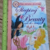 Sleeping Beauty and Other Stories (Ten-Minute Stories)