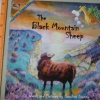 The Black Mountain Sheep (No.1 Proper Dragon Tales)