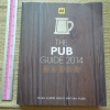 The Pub Guide 2014 (AA-Over 2,000 Great British Pubs)