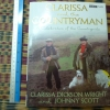 Clarissa and the Countryman: A Celebration of the Countryside