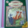 Your Favourite Animals of Farthing Wood Story Collection